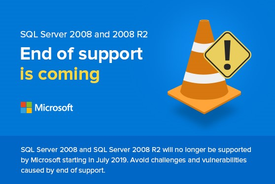sql server 2008 and 2008r2