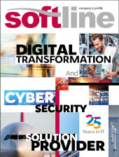 Digital Transformation and Cyber Security