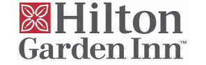 Hardware Delivery for Hilton Garden Inn Volgograd