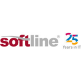 Softline Has Been Awarded for a BI Implementation Project