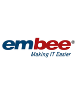 Softline Group acquires majority stake in Embee Software Pvt Ltd