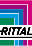 Softline and Rittal became partners