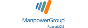 Softline Analyzed IT-Infrastructure of ManpowerGroup Russia & CIS