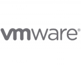 "VMware software recognizes Softline as the best in the nomination ""Growth of the year"""