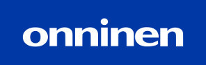 Softline Migrates Onninen IT Infrastructure to the Cloud