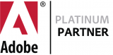 Softline has become Adobe platinum partner